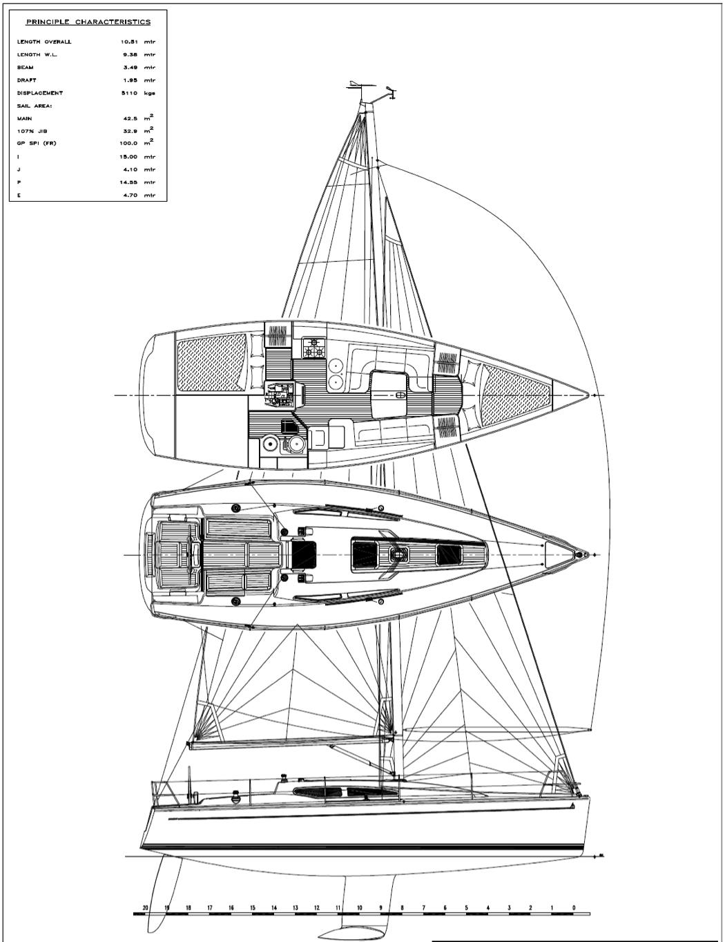 D34SV-Layout